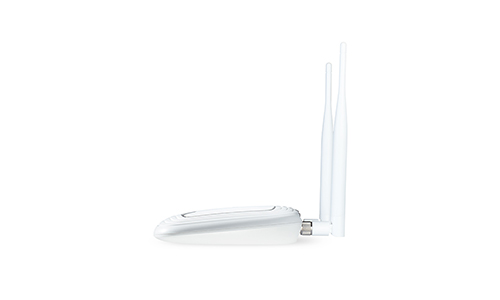 Sbeity Computer   TP-LINK ROUTER TL-WR842ND 2 ANT   TP-LINK ROUTER