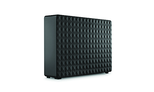 Sbeity Computer Seagate Expansion 4tb Slim Srd0nf1