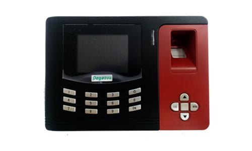 Sbeity Computer Pegasus Attendance Finger Sensor Pfp